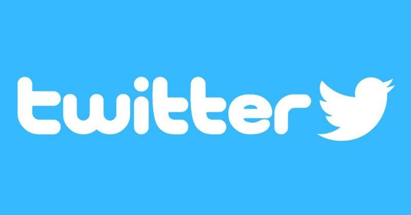 Hybrid apps - Twitter