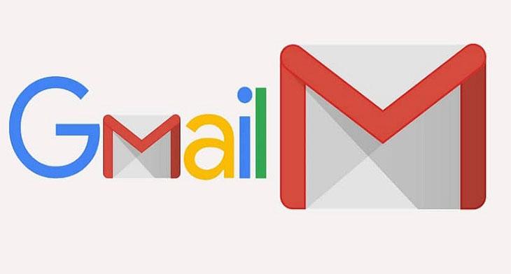 Hybrid apps - Gmail