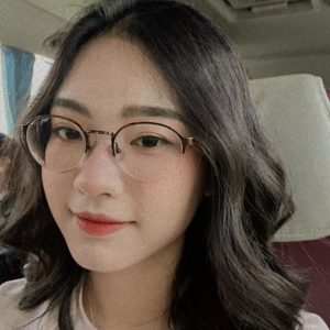 Trang Nguyen