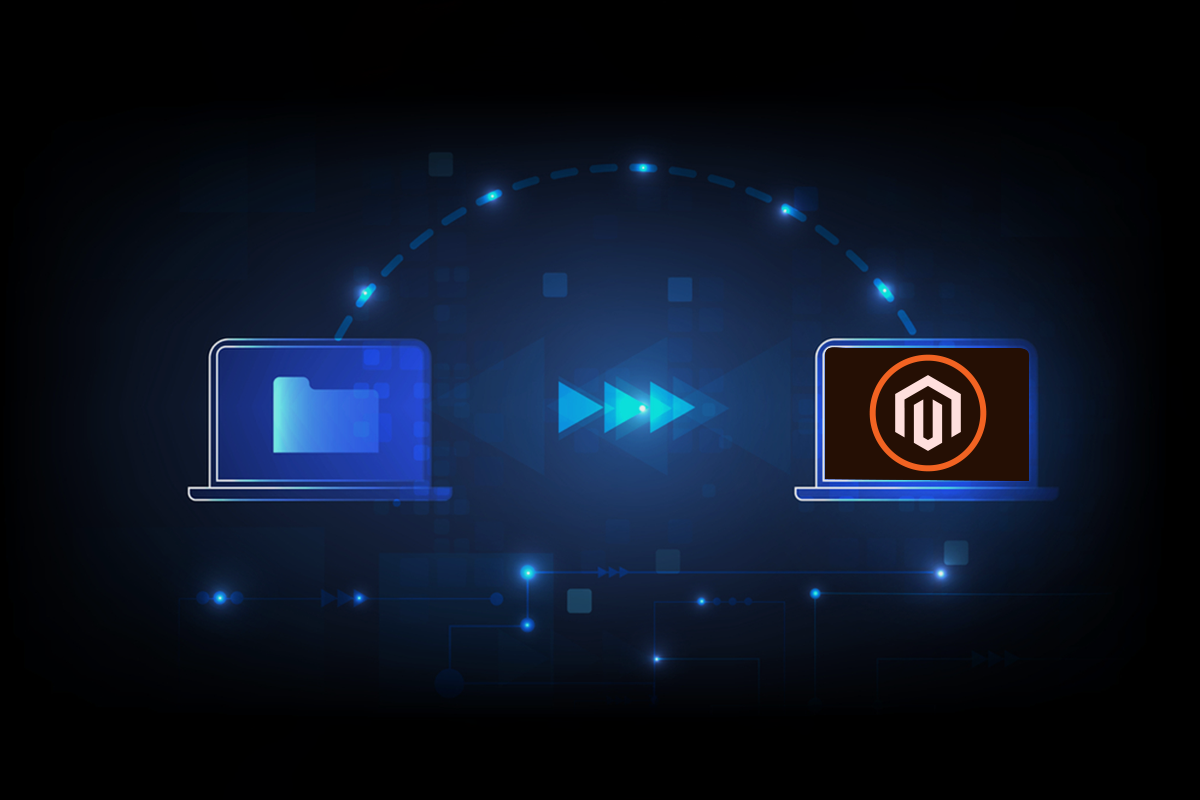 Migrate to Magento 2