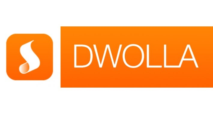 Payment gateways for eCommerce - Dwolla