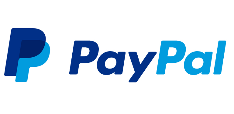 Payment gateways for eCommerce - Paypal