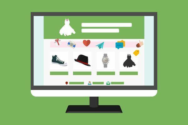 Ưu điểm của Shopify là gì